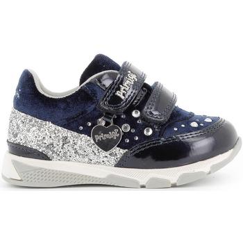 Xαμηλά Sneakers Primigi 6448111