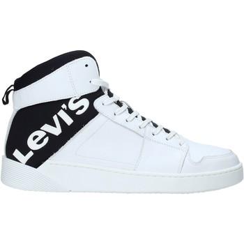 Ψηλά Sneakers Levis 230699 931