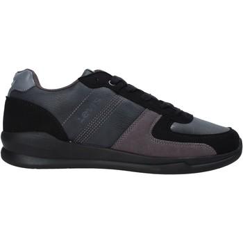 Xαμηλά Sneakers Levis 226319 1938