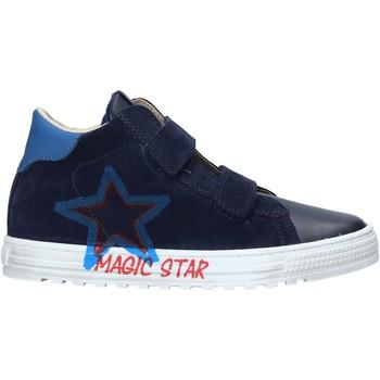 Xαμηλά Sneakers Naturino 2015394 01