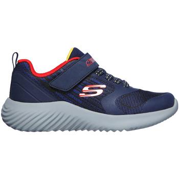 Xαμηλά Sneakers Skechers 403732L