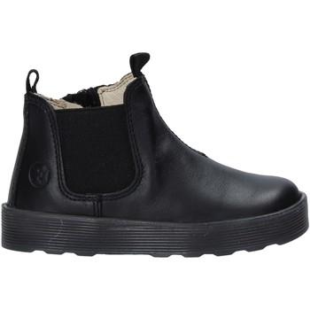 Μπότες Falcotto 2501860 01