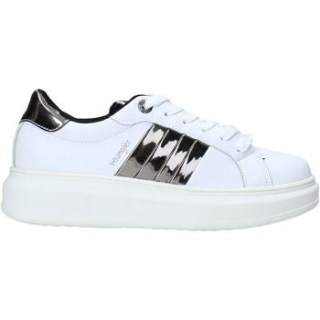 Xαμηλά Sneakers Wrangler WL02680A