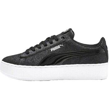 Xαμηλά Sneakers Puma 370171