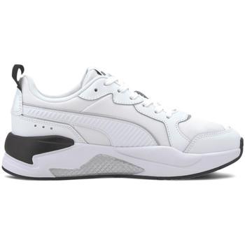 Xαμηλά Sneakers Puma 368576