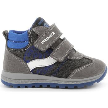 Ψηλά Sneakers Primigi 6357000