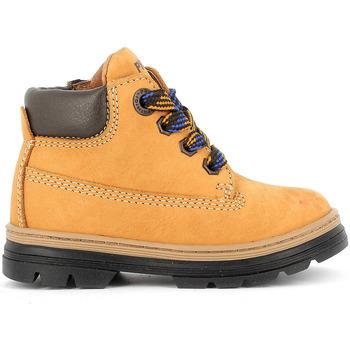 Μπότες Primigi 6414922