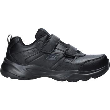 Xαμηλά Sneakers Skechers 58356