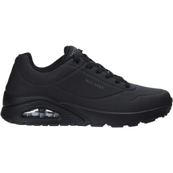 Xαμηλά Sneakers Skechers 52458