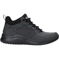 Παπούτσια Άνδρας Χαμηλά Sneakers Skechers 52780 Μαύρος