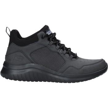 Xαμηλά Sneakers Skechers 52780