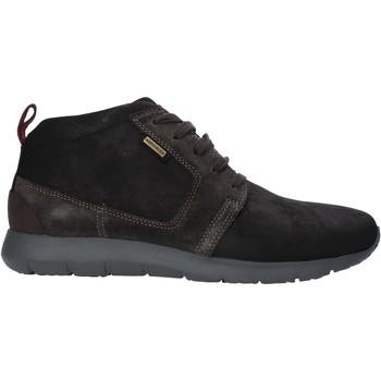 Μπότες Geox U64Q7D 03222