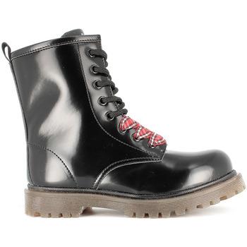 Μπότες Primigi 6428511