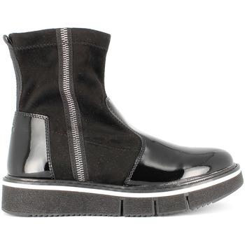 Μπότες Primigi 6443700