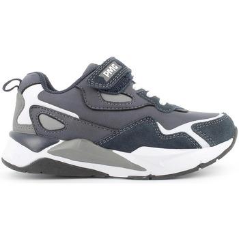 Xαμηλά Sneakers Primigi 6454033