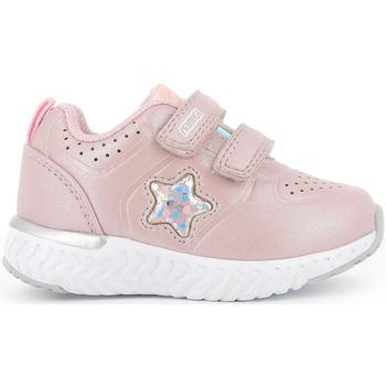 Xαμηλά Sneakers Primigi 6447111