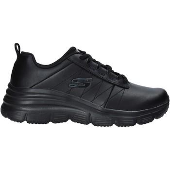 Xαμηλά Sneakers Skechers 149473