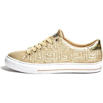 Xαμηλά Sneakers Guess FL8GOL ELE12