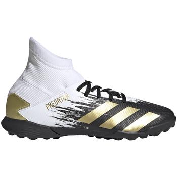 Ποδοσφαίρου adidas FW9220