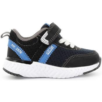 Xαμηλά Sneakers Primigi 6447011