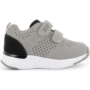 Xαμηλά Sneakers Primigi 6447200