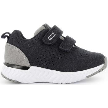 Xαμηλά Sneakers Primigi 6447211