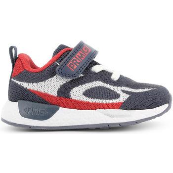 Xαμηλά Sneakers Primigi 6447611