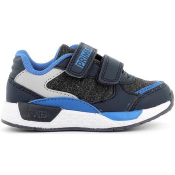 Xαμηλά Sneakers Primigi 6447733