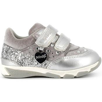 Xαμηλά Sneakers Primigi 6448122