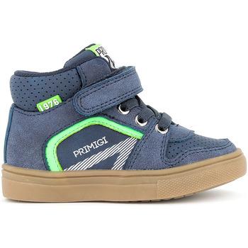 Ψηλά Sneakers Primigi 6449100