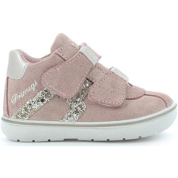 Xαμηλά Sneakers Primigi 6359222