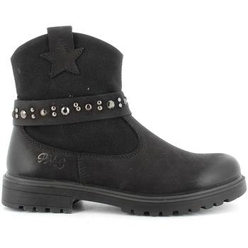 Μπότες Primigi 6366011