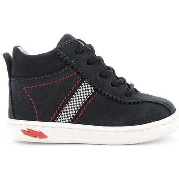 Ψηλά Sneakers Primigi 6403600