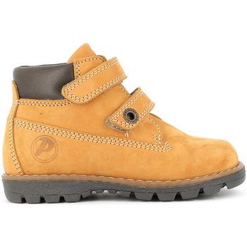 Μπότες Primigi 6410155