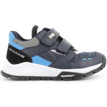 Sneakers Primigi 6420633