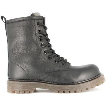 Μπότες Primigi 6428566