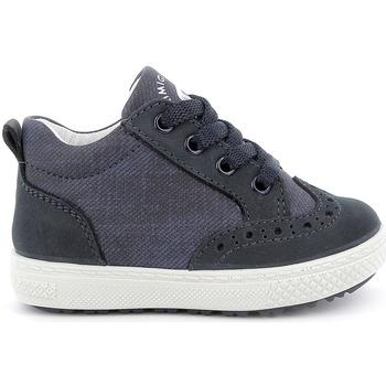 Xαμηλά Sneakers Primigi 6360511