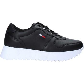 Sneakers Tommy Jeans EN0EN01120