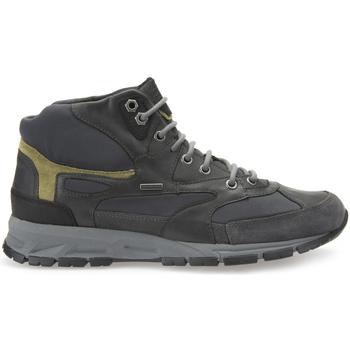 Ψηλά Sneakers Geox U620MA 0FVQG