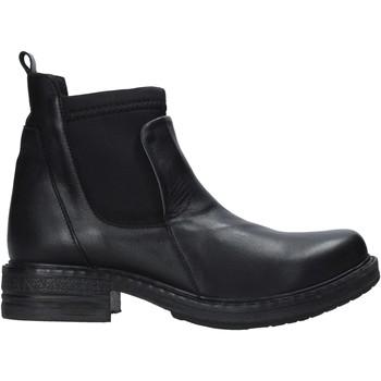 Μπότες Bueno Shoes 9P2104