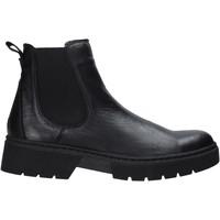 Παπούτσια Γυναίκα Μπότες Bueno Shoes 20WR4900 Μαύρος