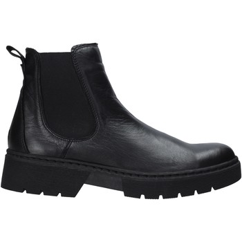 Μπότες Bueno Shoes 20WR4900