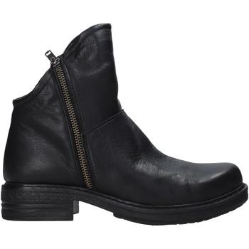 Μπότες Bueno Shoes 8M1108
