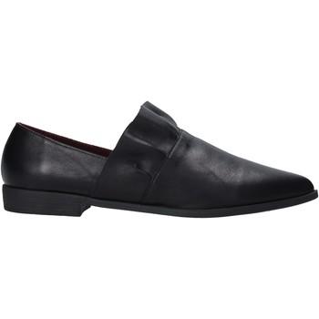 Μοκασσίνια Bueno Shoes 20WP0700