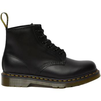 Παπούτσια Άνδρας Μπότες Dr Martens DMS101YSBSM26230001 Μαύρος