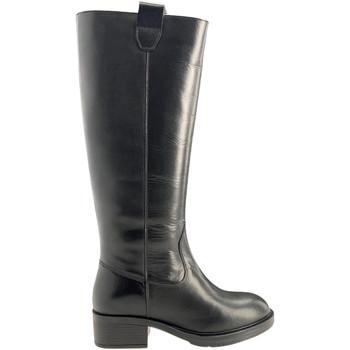 Μπότες για την πόλη Apepazza F0BEATRIX02/LEA