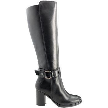 Μπότες για την πόλη Lumberjack SW99207 001 B01