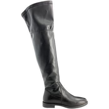 Ψηλές μπότες Grunland ST0463