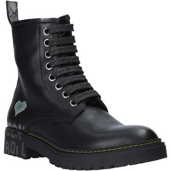 Μπότες Bueno Shoes 20WR4201