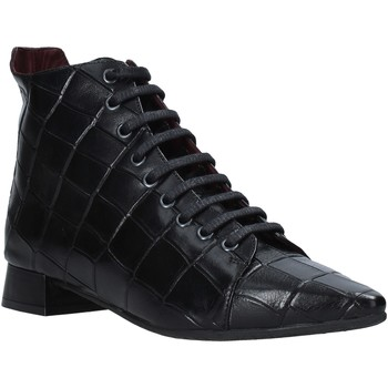 Μπότες Bueno Shoes 20WR3002